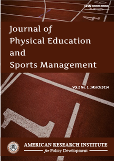 essay on careers in sports and physical education Explore your passion for sport and build a solid foundation for your future career, whether as a pe teacher or elsewhere within the sports industry a wide range of assessment methods are used which include performance analysis, presentations, essays, teaching and coaching sessions, exams and projects, practical.